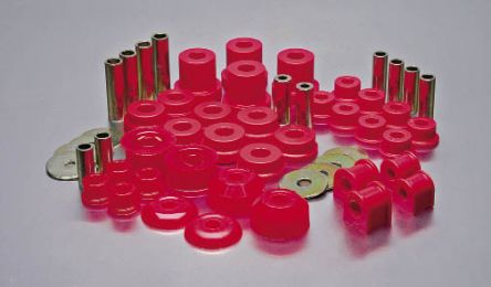 Energy_Suspension_Polyurethane_System_Master_Bushings