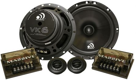 Massive_Audio_VXVK_Speakers