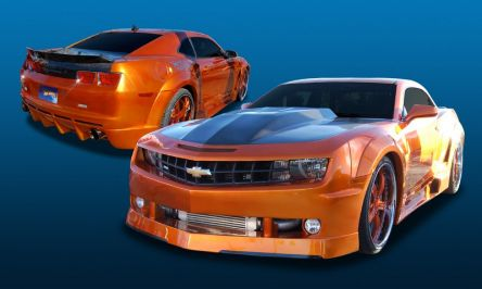 Hot_Wheels_Widebody_Kit