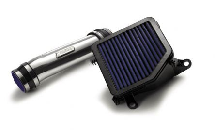 F_Sport_Performance_Air_Intake