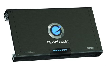 Planet_Audio_AC5000