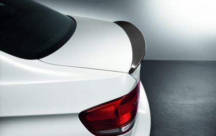 BMW_Performance_Carbon_Fiber_Rear_Spoiler