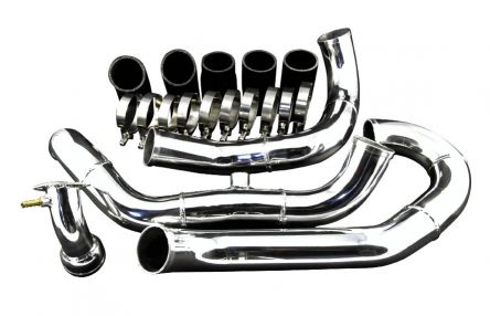 WeaponR_Intercooler_Pipe_Kits