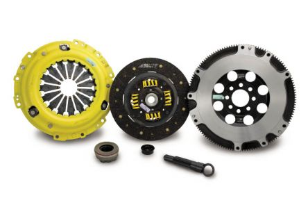 _ACT_High_Performance_Clutch_Kits