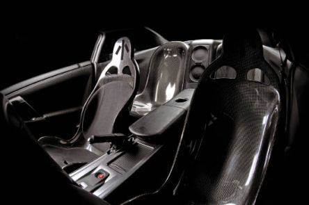 Tenocraft_Dry_Carbon_T1_Racing_Seat