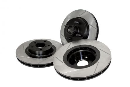 Power_Slot_Brake_Rotors