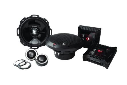 Rockford_Fosgate_POWER_T2