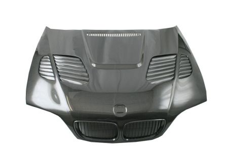 VIS_Racing_Carbon_Fiber_Hoods