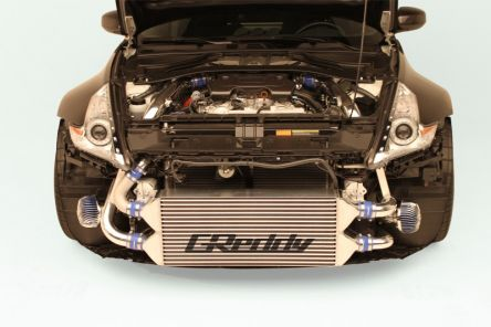 GReddy_Twin_Turbo_20G