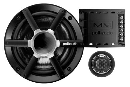 Polk_Audio_MM6501