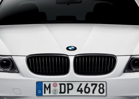 BMW_Performance_Black_Grille