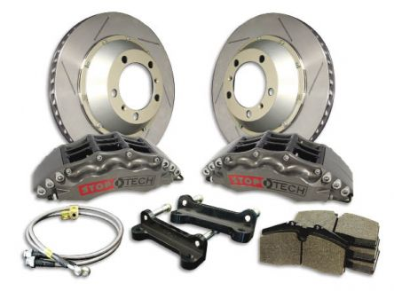 StopTech_Trophy_Big_Brake_Kit