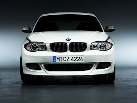 BMW_Performance_1-Series_Aero
