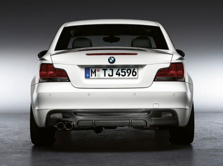 BMW_Performance_Carbon_Fiber_Diffuser