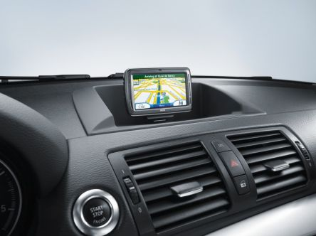 BMW_Portable_Navigation_nuvi765