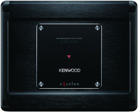 Kenwood_XR-5S_Reference