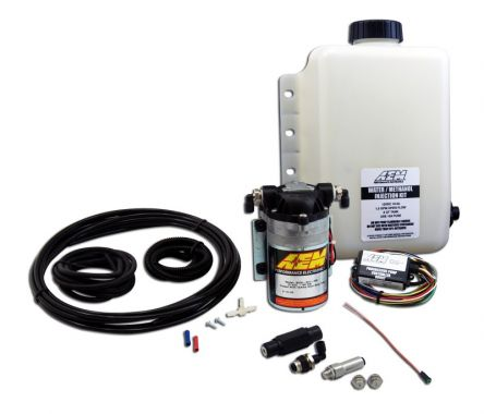 AEM_Water_Methanol_Injection_kit