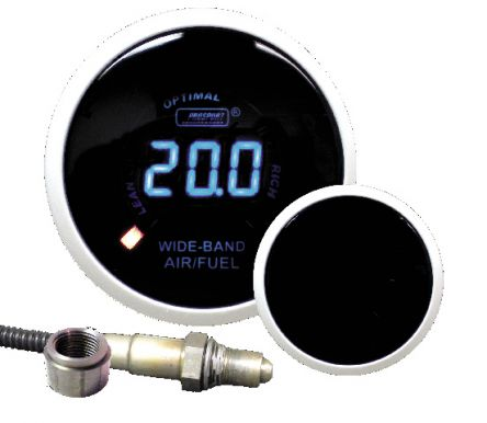 Prosport_Wideband_Air_Fuel_Ratio_Gauge