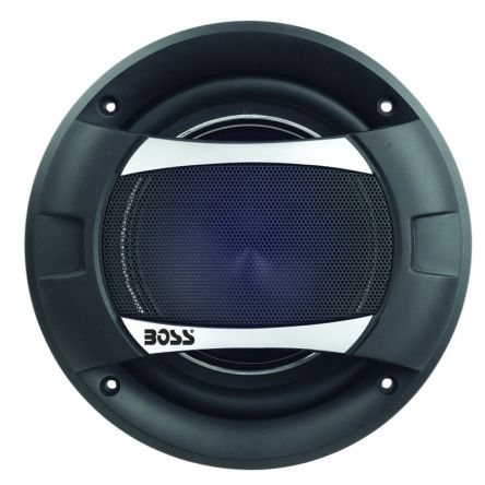 BOSS_Audio_PC65.2C