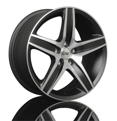 DAI_Racing_Alloy_Wheels