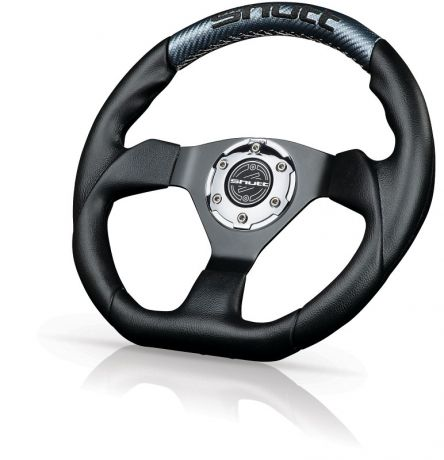 Shutt_SR_Steering_Wheel
