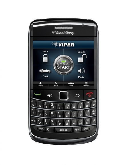 Viper_Smart_Start_Blackberry