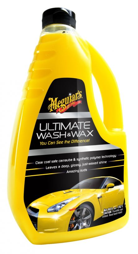 Meguiars_Ultimate_Wash_And_Wax