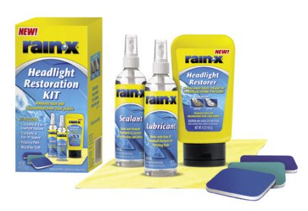 RainX_Headlight_Restorer