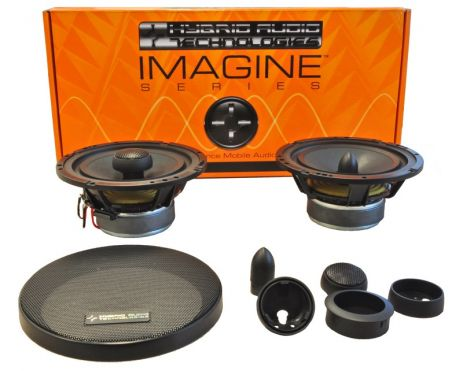 Hybrid_Audio_Imagine_I61-12