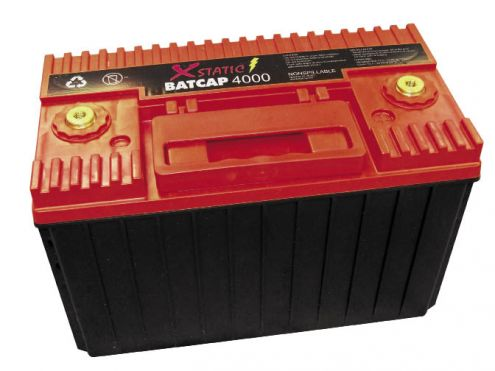 Xstatic_BatCap_4000_Battery
