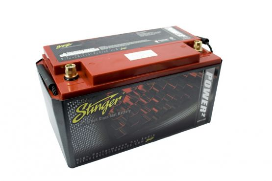 Stinger_SPP1700_Battery