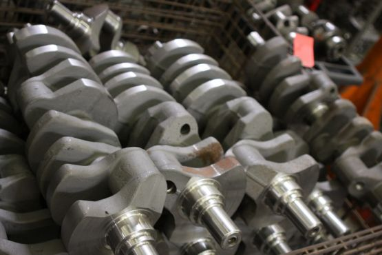 SCAT_Enterprises_Forged_Crankshafts