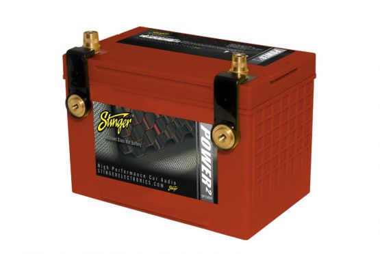 Stinger_SPP1500D_Battery