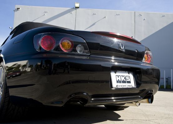 HKS_Hi_Power_Racing_Exhaust_System_Motovicity
