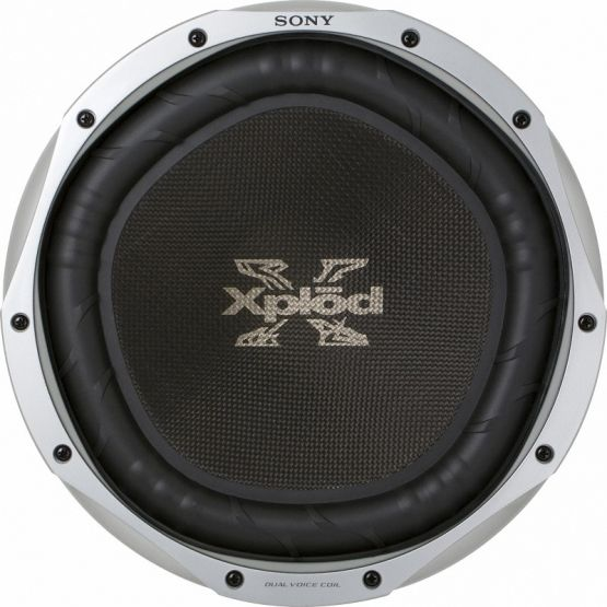 Sony_XS-LD126P5_Subwoofer