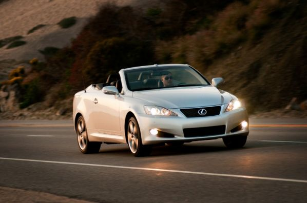 2010_Lexus_IS350C
