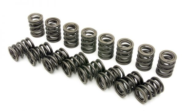 SKUNK2-S2K-SPRINGS_th