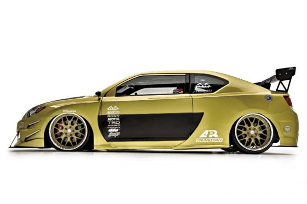 SONY_Team_Hybrid_Scion_tC_3