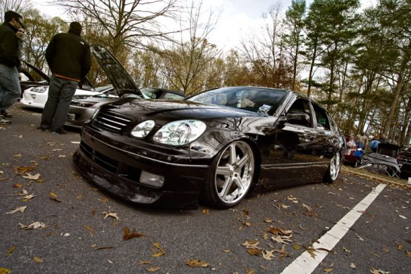 1999_Lexus_GS400_Joe_Dizon