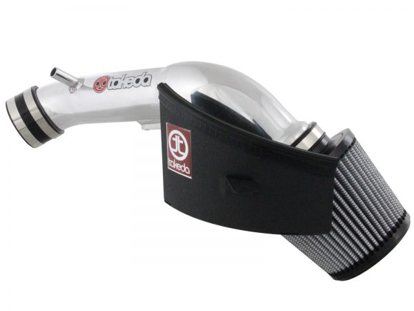 Takeda USA Announces the Release of a Retain Air Intake System for the 2013 Honda Accord L4-2.4L