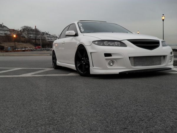 2004_Mazda_6s_Justin_Whitted