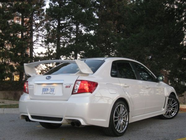 2011_Subaru_STi-Review66666