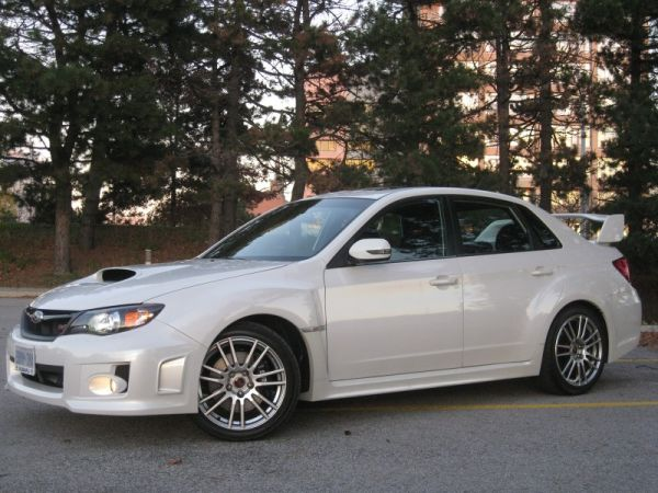 2011_Subaru_STi-Review99999
