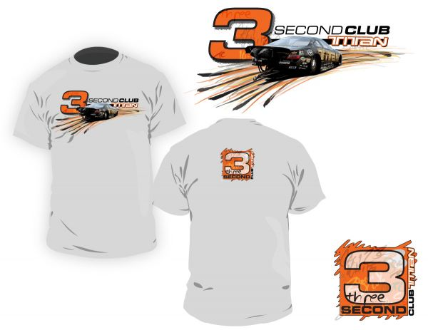 Titan_3_Second_Tshirt