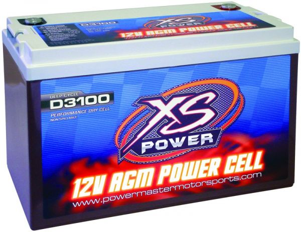 XS_Power_Racing_Cells2