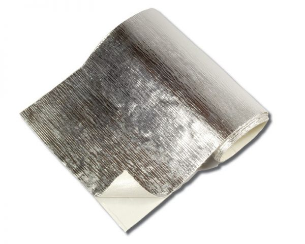 Thermotec_heat_shield