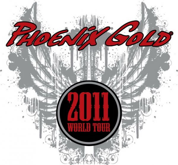 Phoenix_Gold_World_Tour