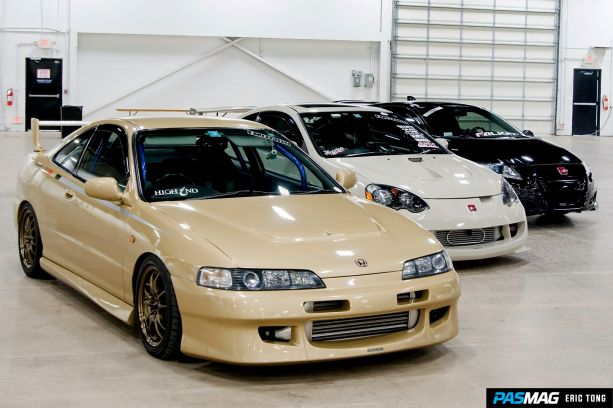 PASMAG Team Emotion Oct Nov 2016 Honda Acura Mugen 5