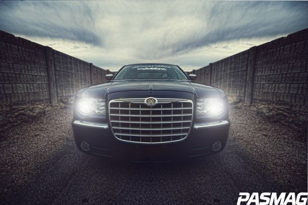 c no evil pas chrysler 300c 1 Watermarked