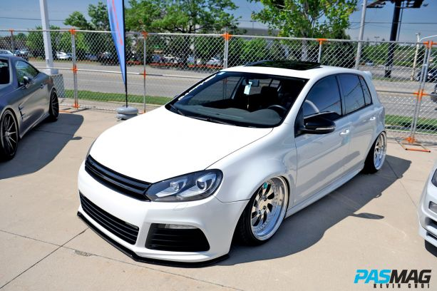 PASMAG Offset Kings Fatlace Slammed Society Chicago Illinois 2014 Kevin Choi DSC0527